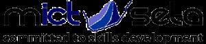 Mict seta logo