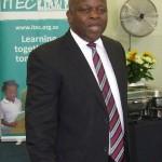 Sipho Lunyawo