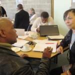 ECD Forum 10