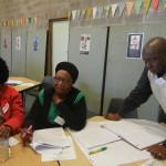 ECD Forum 14