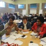 ECD Forum 15
